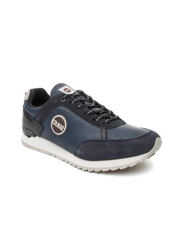 Colmar Sneakers Lacivert
